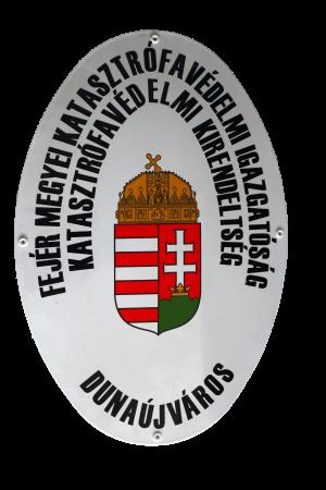 Címertáblák